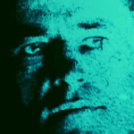 TargetBuster942's avatar