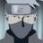 Alvaro455's avatar