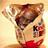 CharmingCharlie1's avatar