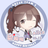 Plinkohenry's avatar