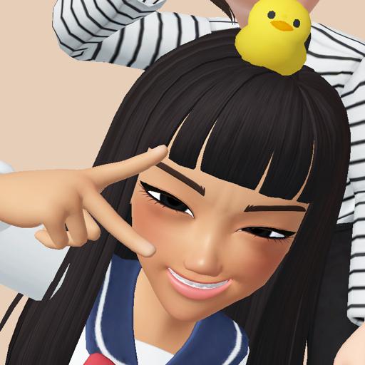 Itsbritanylooh's avatar