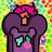 ToastedPup's avatar