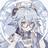 Himari-Daidouji's avatar