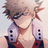 UndeadToby's avatar