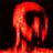TheMysteriousHood's avatar