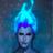 Kaiiiiiiiiii's avatar