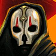 DirectNihilus's avatar