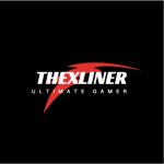 TheXliner