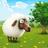 Dreamfarm.hayday's avatar