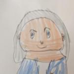 Authoressofalifetime's avatar