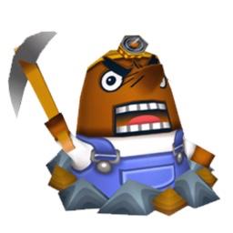 CapCookie's avatar