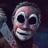 NickTheCool2000's avatar