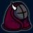 MaverickMercenary's avatar