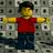 NobnarB's avatar