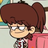 Plankton5165's avatar