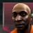 SansDuck's avatar