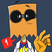 KemVILLAINOUS's avatar