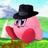 Thenintendokid's avatar
