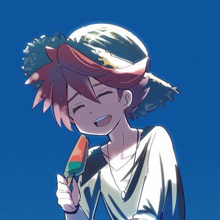 Diaana658's avatar