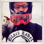 Emaiax's avatar