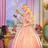 Cheerfulgirl21's avatar