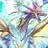 Amonez's avatar