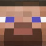 GD-2 Predator's avatar