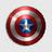 TheMaster1701's avatar