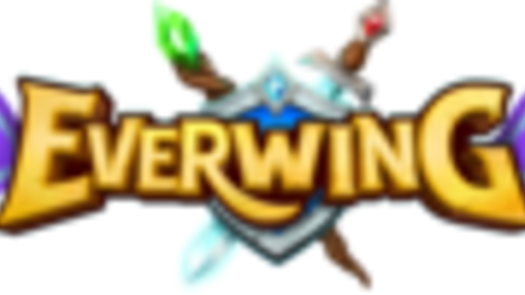 Support : EverWing Support