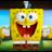 Spongefan511's avatar