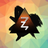 Zacatero's avatar