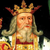 KING ZART