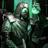 Amaraltadoon's avatar