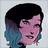 TailooeyFan's avatar
