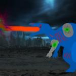 Spinojirasaurus140's avatar