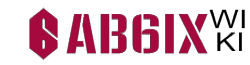AB6IX Wiki