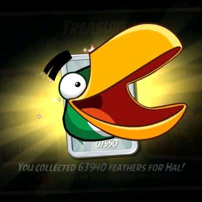 Bradt Alvarado's avatar