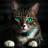 Sparkleshinemeowmeow's avatar