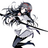 HawkAussie's avatar