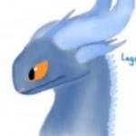 LightlessFan4ever62's avatar