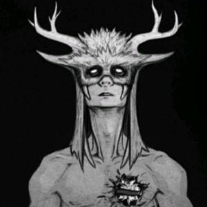KingInRags's avatar