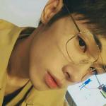 Jiaer's avatar