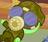 MarshEggsHH's avatar