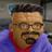 Kaleidescope's avatar