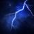 Lightningstrike12