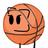 DandelionBFB's avatar