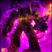 ВсеволодСК's avatar