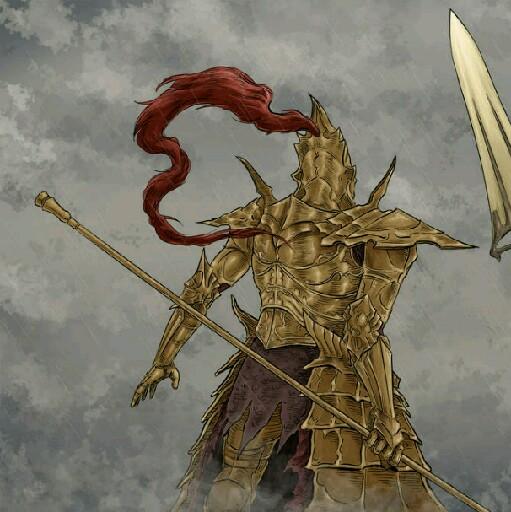 Damien Appleby's avatar