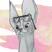 Cool Doggy's avatar