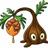 Sapflingy's avatar